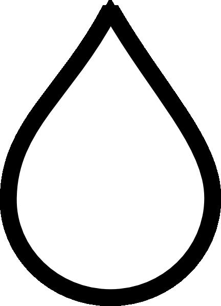 Water Clip Art at Clker.com - vector clip art online ...
