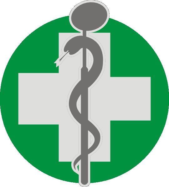 Dentist Symbol Clip Art at Clker.com - vector clip art ...