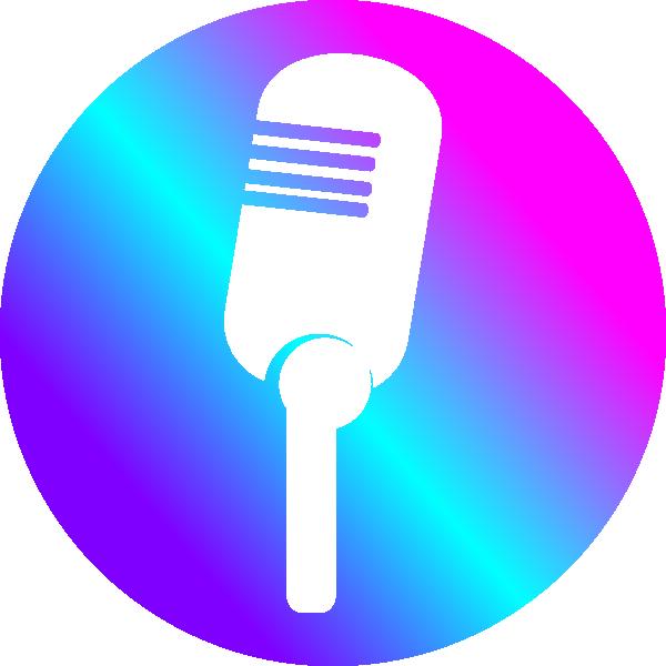 microphone clip art at clker com vector clip art online royalty rh clker com microphone clip art free microphone clipart free