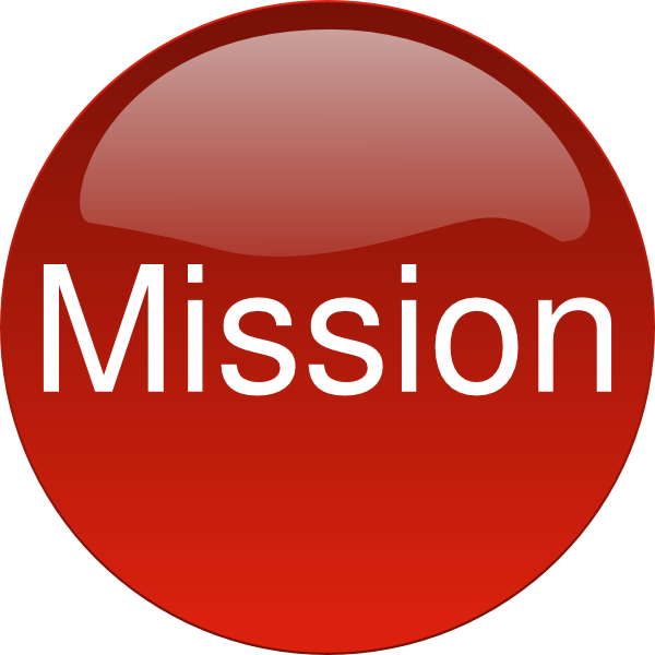 mission clip art at clker com vector clip art online swimmer clip art free swimming clipart