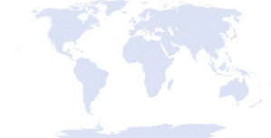 Worldmap Clip Art