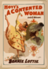 Hoyt S A Contented Woman Clip Art