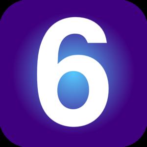 ��������� 6 �����