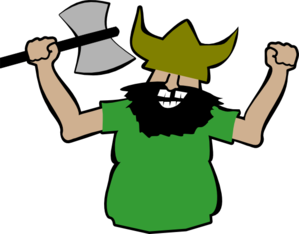 free png Viking Clipart images transparent