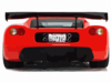 Factory Five Racing Gtm R X Clip Art