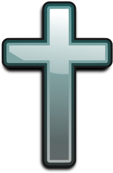 free cross clipart - photo #48