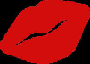 crazy chic lips red tiny clip art at clker com vector clip art rh clker com Crazy Hair Day Clip Art Free Free Clip Art Amazing