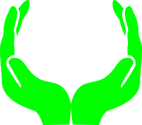 hand clipart png - photo #9