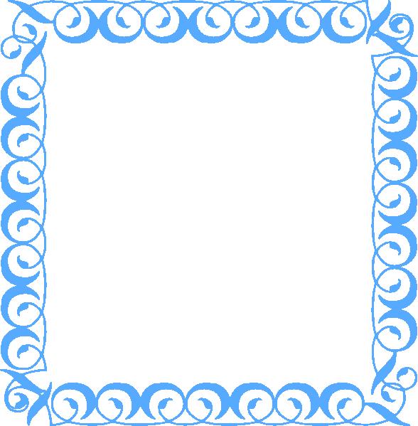Crown Clipart Transparent Background
