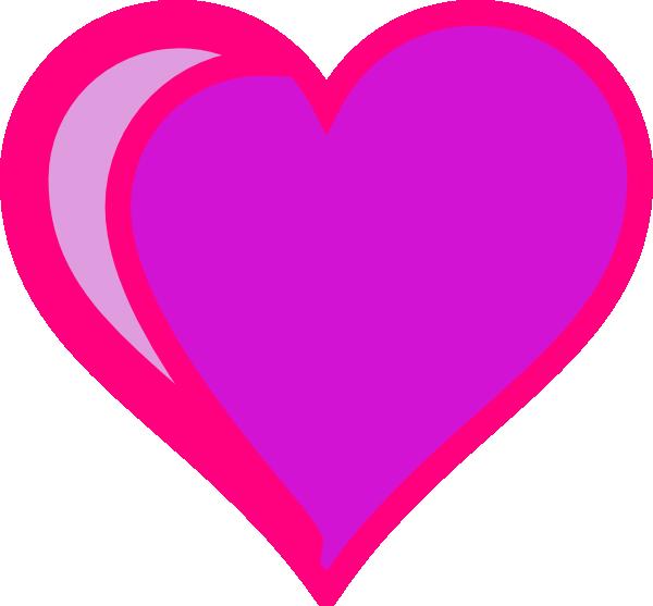 purple heart clip art at clker com vector clip art Red Heart Free Clip Art Purple Heart Medal Clip Art