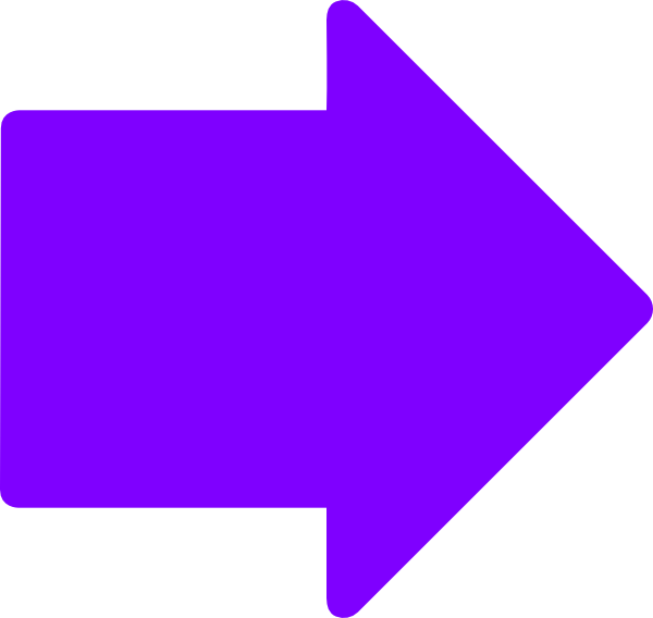 clipart arrow pointing right - photo #38