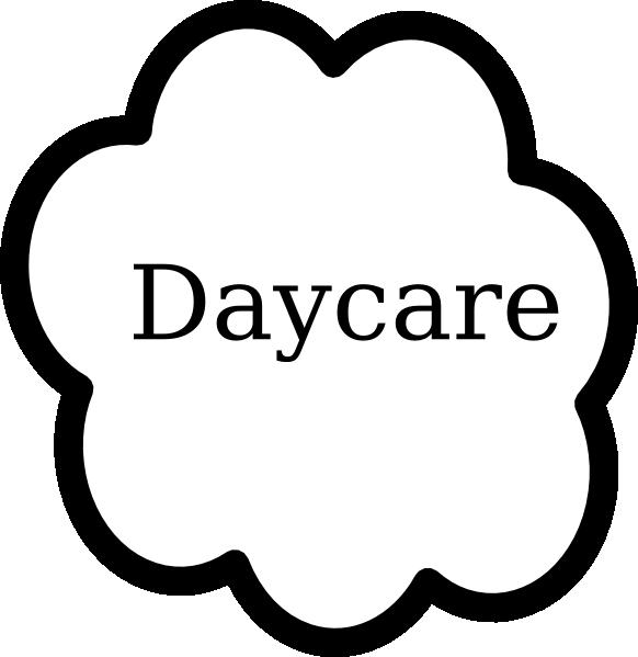 daycare clip art at clker com vector clip art online royalty free rh clker com