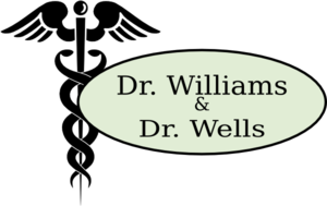 Medical Sign Clip Art