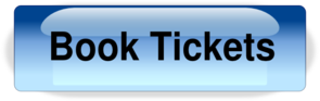 Book Tickets Clip Art