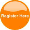 Orange Button Register Here Clip Art