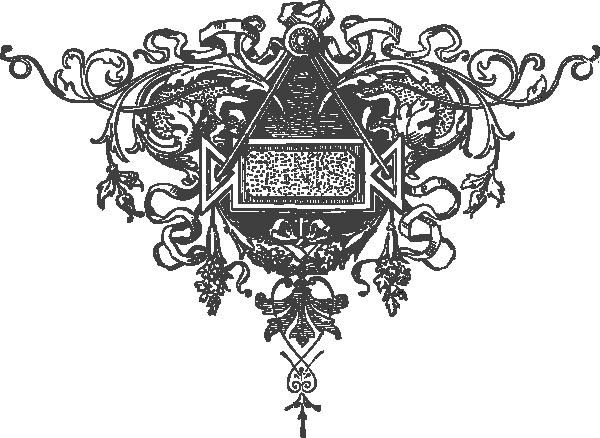 crest template png original file svg file nominally 543 623