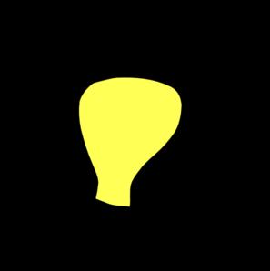 light bulb svg clip art at clker com vector clip art online rh clker com light clipart png light bulb clipart