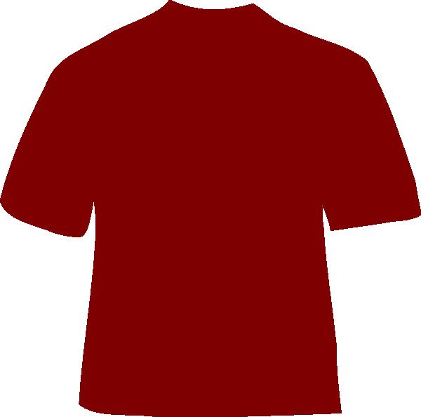 Бордовая кофта
