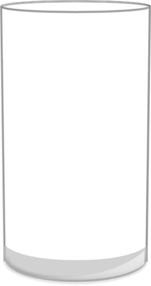 glass clipart black and white. download this image as glass clipart black and white k