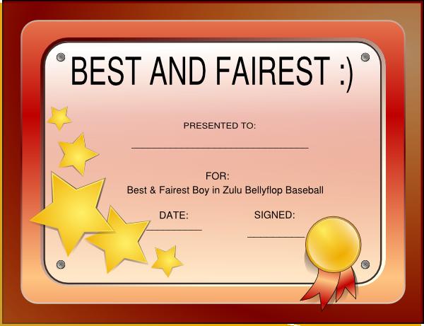 Best And Fairest Clip Art at Clker.com - vector clip art ...