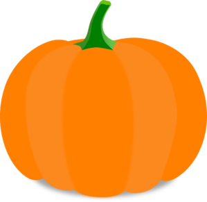 pumpkin clip art at clker com vector clip art online royalty free rh clker com pumpkin clip art for kids pumpkin clip art for kids