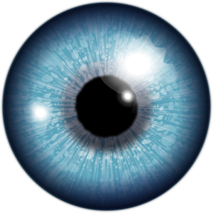 all about vision myopia