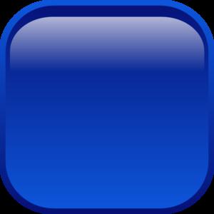 Icon Png Square Blue Square 250x250 Clip Art