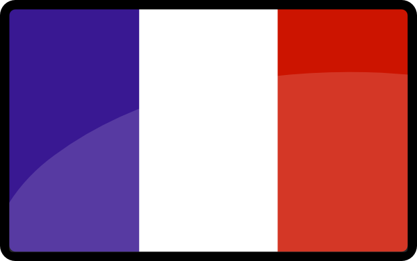 french-flag-hi.png