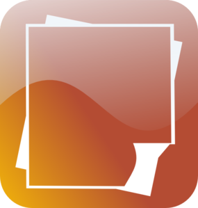 Document Icon Clip Art