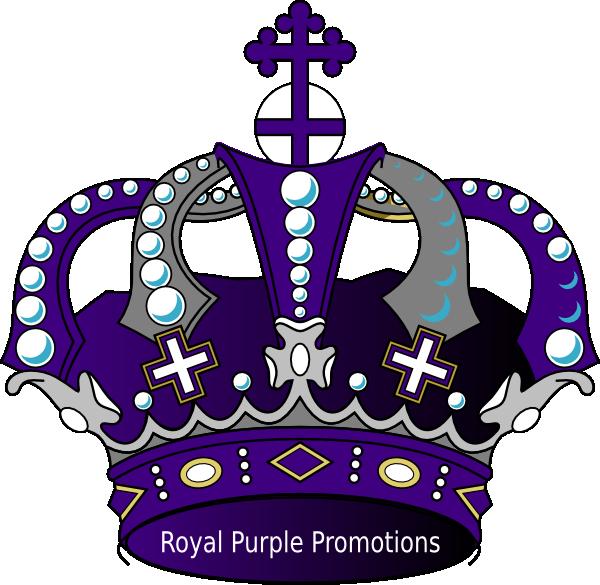 free clip art royal family - photo #18