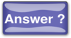 Answer Button Clip Art