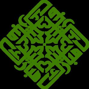 eid-logga