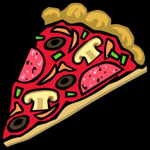 pizza clip art at clker com vector clip art online royalty free rh clker com pizza clip art free download pizza clip art free
