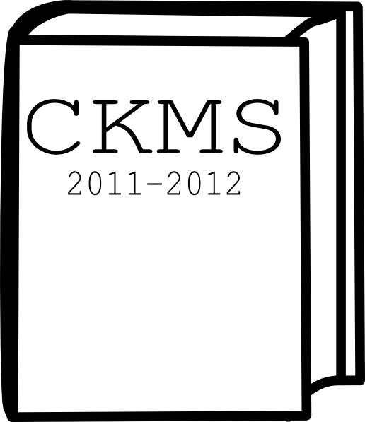 yearbook clip art at com vector clip art online royalty   this image as