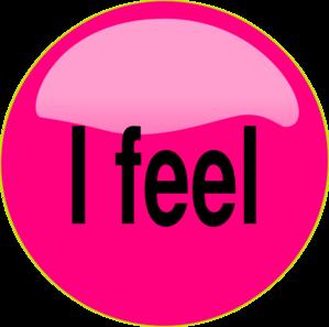 Feel Clip Art at Clker.com - vector clip art online, royalty free ...