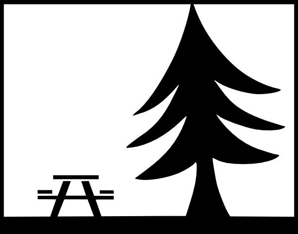 picnic icon clip art at clkercom vector clip art online