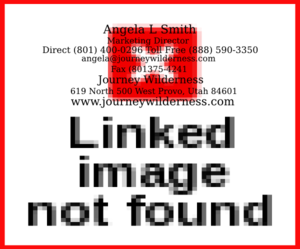 Angela Email Sign Clip Art