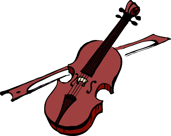 Image result for violin teacher clipart