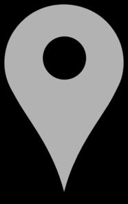map-pin-gray-md Drop A Pin On Google Maps on google map placemark, google map pin icon, google map icon drop, facebook drop pin, apple maps drop pin, punch maps drop pin, iphone maps drop pin, google drop pin at la turkey,