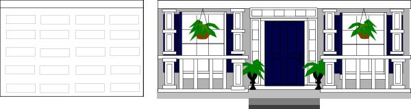 Clipart Windows Office