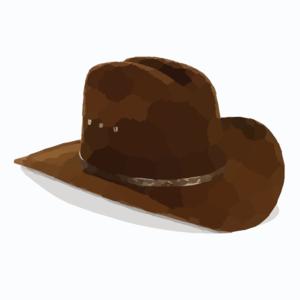 free png Cowboy Hat Clipart images transparent