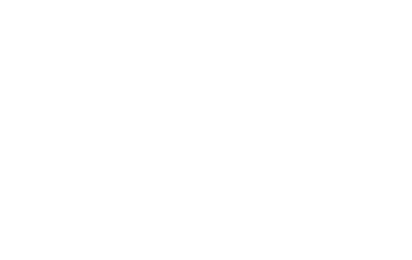 white helicopter logo clip art at clker com vector clip art online