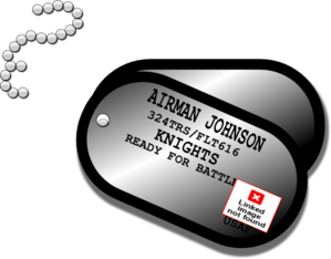 Ab Johnson Clip Art