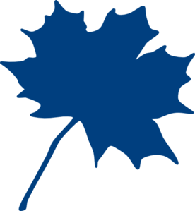 Maple Leaf Fa Clip Art