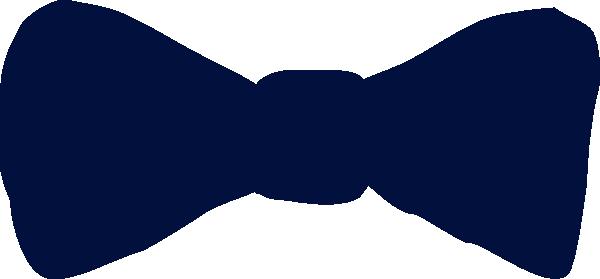 simple bow tie shape clip art at clker com vector clip art online rh clker com bow tie clip art printable bow tie clipart
