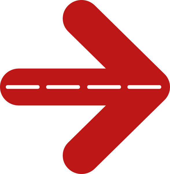 clipart red arrow - photo #38