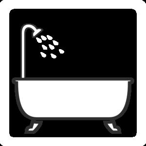 shower head clipart. Shower Clip Art Head Clipart