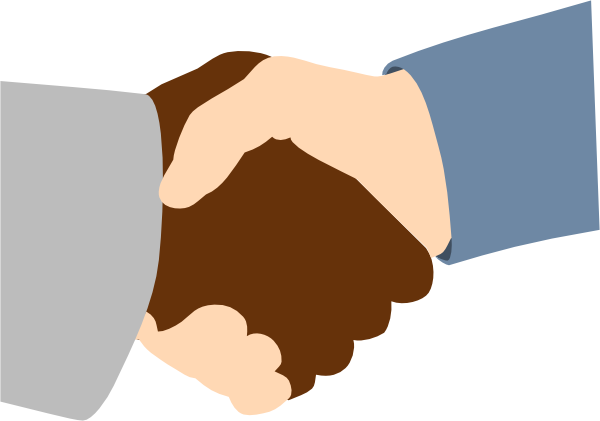 hand shake cultures clip art at clker com vector clip clipart shaking hands clip art shaking hands with customer