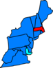 Massachusetts Clip Art