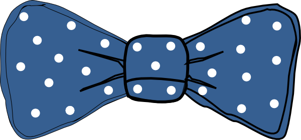 bow tie white clip art at clker com vector clip art online rh clker com blue bow tie clipart green bow tie clipart